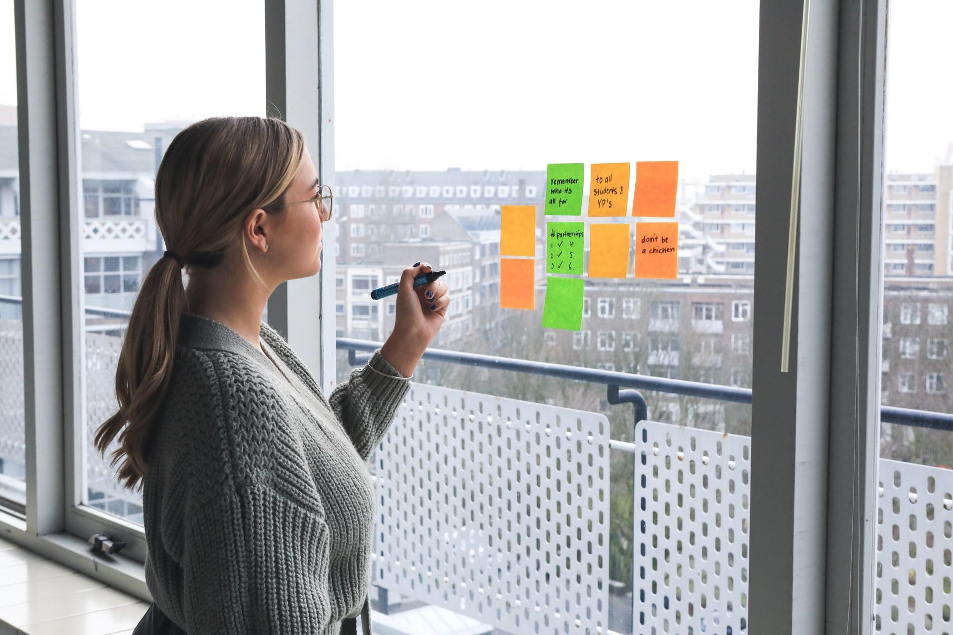 HR Outsourcing bietet zahlreiche Vorteile